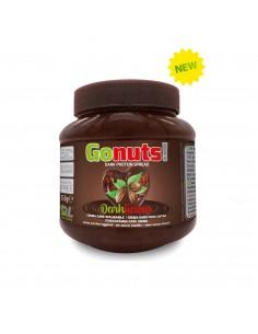 Gonuts Darklicious -...