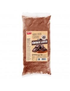 Farina d'avena Cioccolato 1Kg
