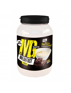 MG Food Supplement...