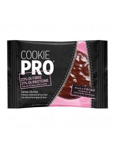 Cookie Pro al Cacao
