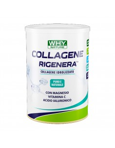 Collagene rigenera:...