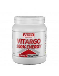 Vitargo 100% Energy