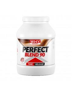 Perfect Blend 90: Caseine,...