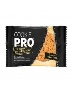 Cookie Pro alla Nocciola