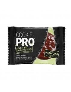 Cookie Pro al Pistacchio
