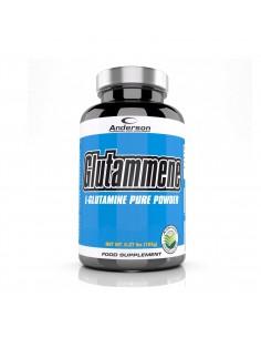 Glutammina 125g