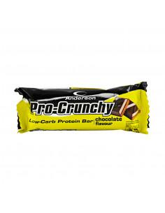 Pro-Crunchy