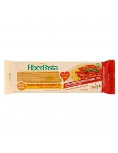 Fiber Pasta Spaghetti a...