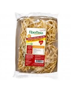 Fiber Pasta Tagliatelle a...
