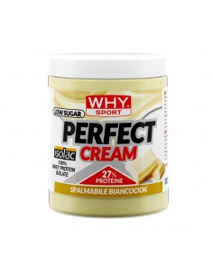 Perfect Cream BiancoCiok -...