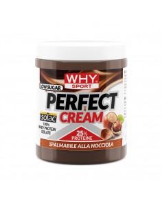 Perfect Cream Nocciola -...