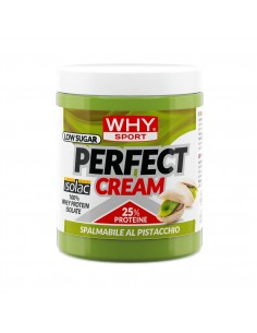 Perfect Cream Pistacchio -...