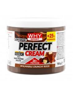 Perfect Cream alla Nocciola...
