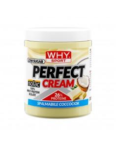 Perfect Cream CoccoCiok -...