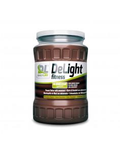 Delight Fitness Cioccolato