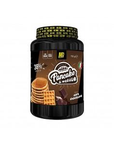 MG Pancake & Waffle 35%...