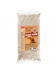 Farina d'avena Cookie Dough...
