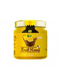 Fruit Honey: Miele di...