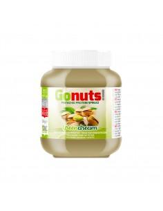 Gonuts GreenDream al...