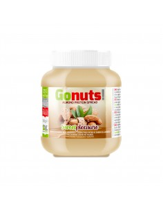 Gonuts SweetPleasure alla...