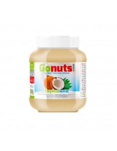 Gonuts TropicalSense al Cocco