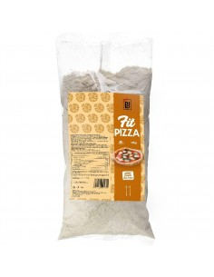 Farina per Pizza Fit - 1kg