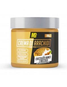 Crema di Arachidi...