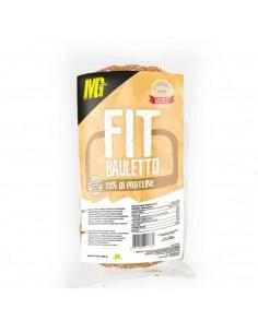 Fit Bauletto Classico- Pane...