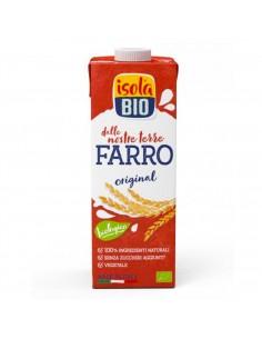 Bevanda di Farro 1000ml BIO