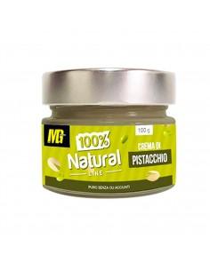 Crema di Pistacchio - 100%...