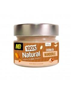 Crema di Mandorle - 100%...