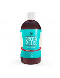 Drena Plus: Drenante Liquido