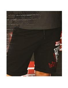 Shorts Free Time Uomo Why...