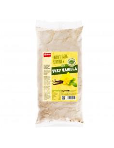 Farina d'avena Very Vanilla...