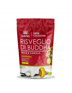 Risveglio Di Buddha Maca &...