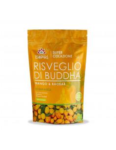 Risveglio Di Buddha Mango e...