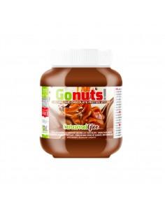 Gonuts! CaramelGlee al...