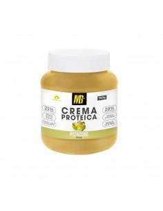 Crema Proteica Spalmabile...