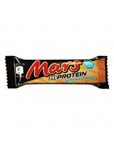 Mars Hi Protein Bar...