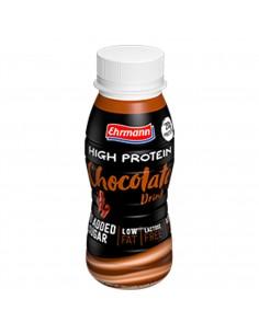 High Protein Drink Cioccolato
