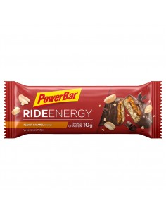 Ride Energy - Barretta...