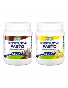 Pro Diet Meal SHAKE-...