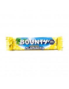 Bounty Barretta Proteica...