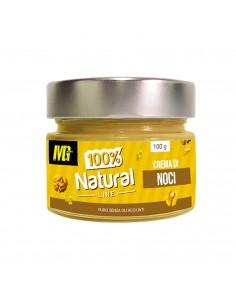 Crema di Noci - 100% Natural