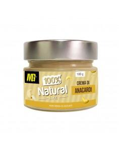 Crema di Anacardi - 100%...