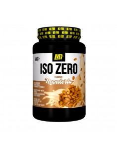 MG Iso Zero: proteine...