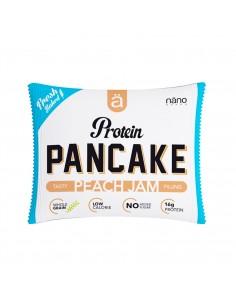 PROTEIN PANCAKE: Pancake...