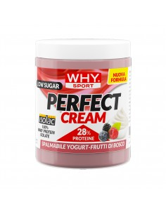 Perfect Cream Yogurt ai...