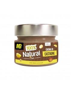 Crema di Castagne - 100%...
