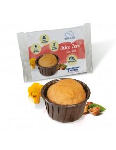 Dolce Zero® Muffin alla...